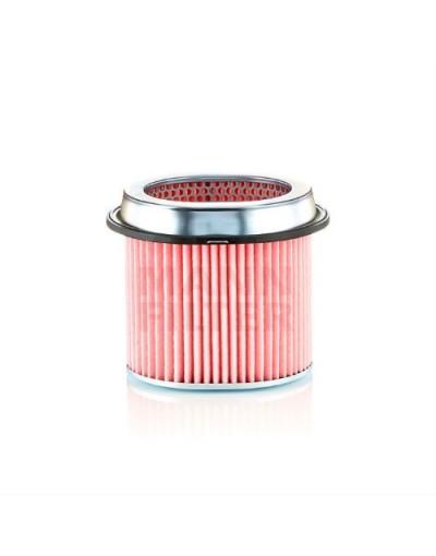 Filtru aer - Mann Filter - Filtre Aer