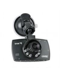 Camera DVR 1080p cu functie asistare parcare 12/24V - LAMPA - Camere DVR
