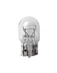 Set 2 becuri cu soclu 12V 5W - LAMPA - Auxiliare