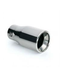 Teava toba de esapament TS-35 otel inoxidabil diam. 36-42mm - LAMPA - Ornamente teava esapament