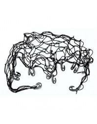 "Plasa elastica multifunctionala ""Spider-Net"" - LAMPA - Portbagaje"
