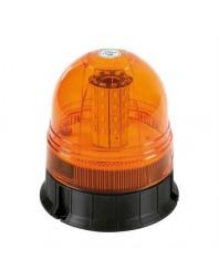 Lampa de avertizare cu LED - LAMPA - Girofaruri