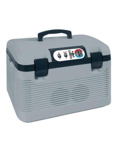 Frigider auto cu functie incalzire 18 litri 12/24V+230V - LAMPA - Accesorii Interior
