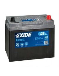 Acumulator EXIDE Excell 45Ah - Exide - Acumulatori