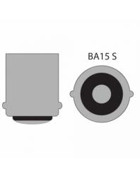 LED de frana - 12v - Carguard - Leduri la vrac