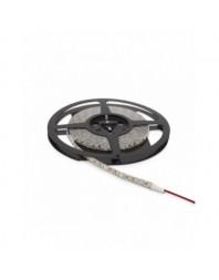 Banda LED, 5m, 120L, roz - Carguard - Leduri la vrac