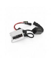 Balast pentru becuri Xenon CANBUS Professional SLIM - - Electrice Auto