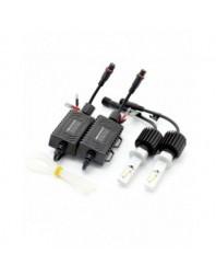LED H1 - Carguard - Led faruri