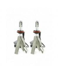 LED H15 - Carguard - Led faruri