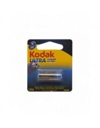 Baterie LR1 Kodak ULTRA Alkaline - Kodak - Baterii