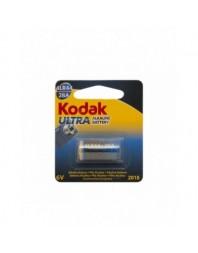 Baterie 4LR44 28A Kodak ULTRA Alkaline - Kodak - Baterii