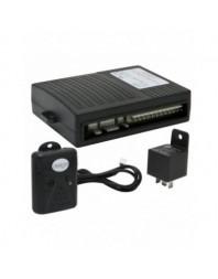 Alarma auto cu telecomenzi Chei briceag - - Modul inchidere centralizata