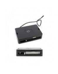 Modul inchidere centralizata cu telecomanda - Carguard - Modul inchidere centralizata