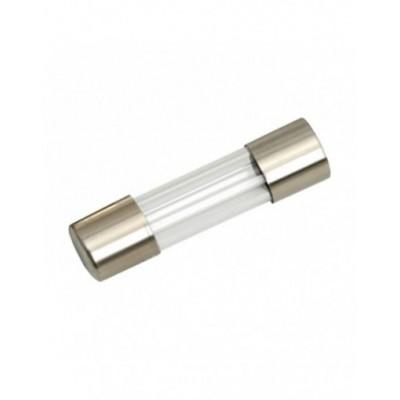 Sigurante rapide5 x 20 mm800 mA