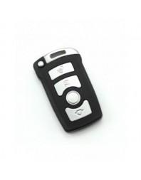 "Carcasa BMW ""Smart"" cu lama de urgenta - Carguard - BMW"