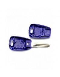 Fiat - Carcasa cheie - Carguard - Fiat