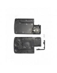 Mazda - Carcasa cheie 2 butoane - Carguard - Mazda