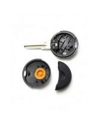 Smart - Carcasa cheie cu 1 buton - - Smart