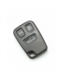 VOLVO Carcasa cheie 3 butoane - - Volvo