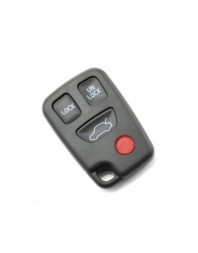 VOLVO Carcasa cheie 3+1 butoane - - Volvo