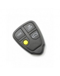 VOLVO Carcasa cheie 4 butoane - - Volvo