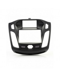 "Adaptor 2 DIN FORD Focus III ( 3.5"" display), C-Max 2011- - - Ford"