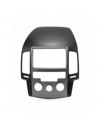 Adaptor 2 HYUNDAI i30 (manual A/C) 2008-2011 - - Hyundai