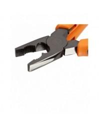 Cleste patent multifunctionalmaner cauciucat 200 mm - Handy - Clesti