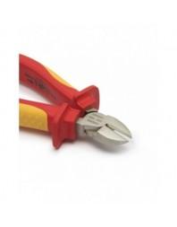 Cleste de debitat oblic, 160 mm - Handy - Clesti