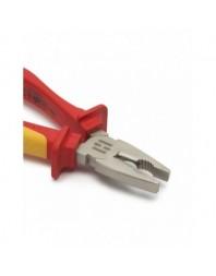 Cleste patent, 210 mm - Handy - Clesti