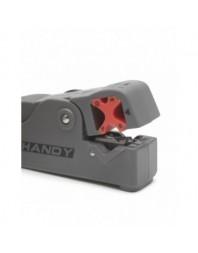 Dispozitiv de dezizolat cabluri - Handy - Clesti