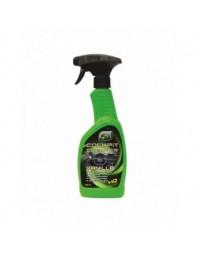 Agent de curatare al bordului – aroma vanilie 500 ml - Q11 - Solutii de Curatat