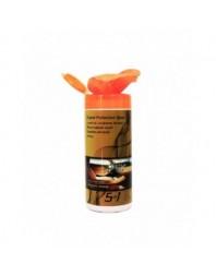 Laveta pentru curatarea bordului 30 de coli - Carguard - Solutii de Curatat