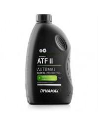 DYNAMAX ATF IID 1L - Dynamax - Home