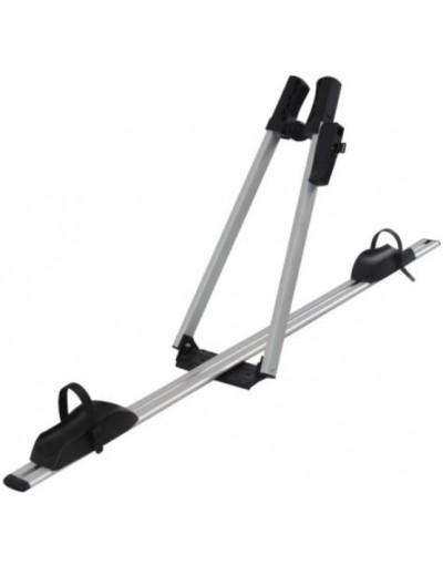 Suport bicicleta - Carface - Suport ski, biciclete si roti