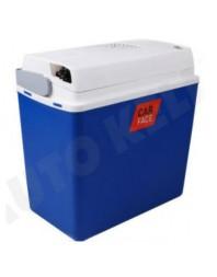 Lada frigorifica 20L 12/230V - Carface - Lazi frigorifice