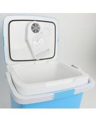 Lada frigorifica 26l - Carface - Lazi frigorifice