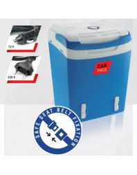 Lada frigorifica 29 L - Carface - Lazi frigorifice