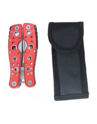 Cleste multifunctional 160mm - Carface - Clesti