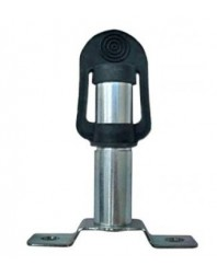 Adaptor auto Automax pentru conectare girofar auto cu 2 cleme de fixare, 1 buc. - AutoMax Polonia - Girofaruri
