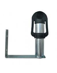 Adaptor auto Automax pentru conectare girofar auto cu o clema laterala de fixare , 1 buc. - AutoMax Polonia - Girofaruri
