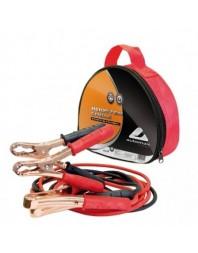 Cabluri transfer curent baterii Automax 300 Ah cablu 2.5m - AutoMax Polonia - Cabluri pornire