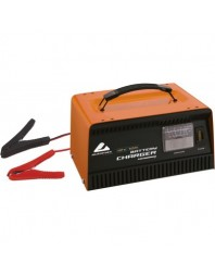 Incarcator baterie 12V 12A cu indicator incarcare a bateriei si protectie - AutoMax Polonia - Redresoare auto
