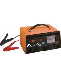 Incarcator baterie 6V/ 12V 6.5A/8A cu indicator incarcare a bateriei si protectie - AutoMax Polonia - Redresoare auto