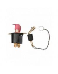 Contact general cu cheie 12V 1000 Amperi - Autospeed - Intrerupatoare