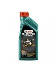 CASTROL MAGNATEC STOP-START 5W30 A5 1L - Castrol - Ulei Motor