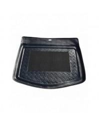 Protectie portbagaj Ford C-MAX 2 2010- CMAX, cu protectie antiderapanta - Best Auto Vest - Tavite Portbagaj