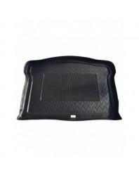 Protectie portbagaj Ford Kuga 1 2008-2013, cu protectie antiderapanta - Best Auto Vest - Tavite Portbagaj