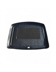 Protectie portbagaj Ford Kuga 2 2013-, cu protectie antiderapanta - Best Auto Vest - Tavite Portbagaj