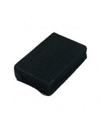 Burete curatat urme insecte marca Protecton XL, 15.5x10x4cm - Carpoint Olanda - Solutii de Curatat